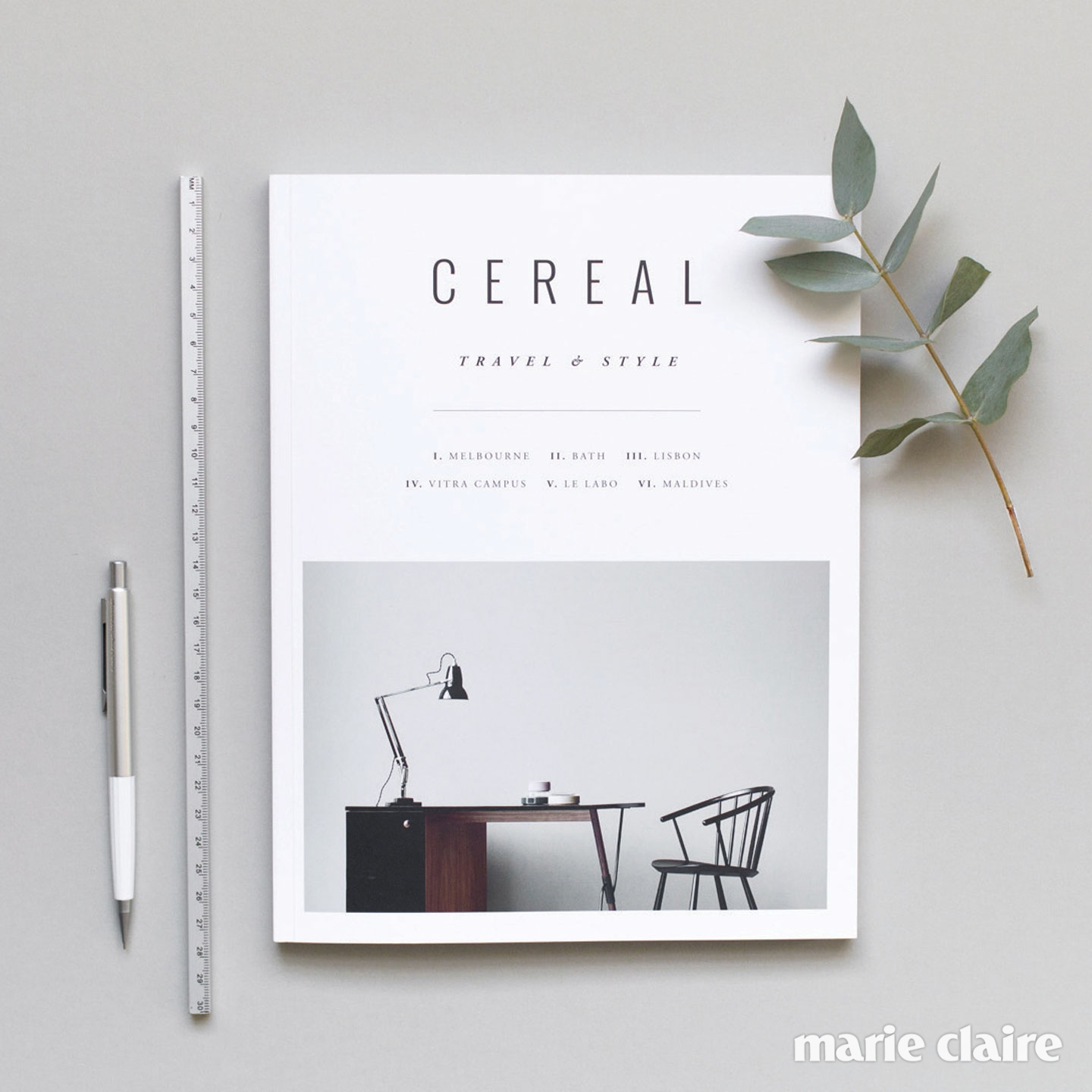cereal-volume9