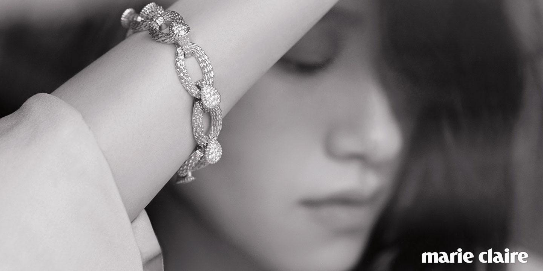 Diamond for You