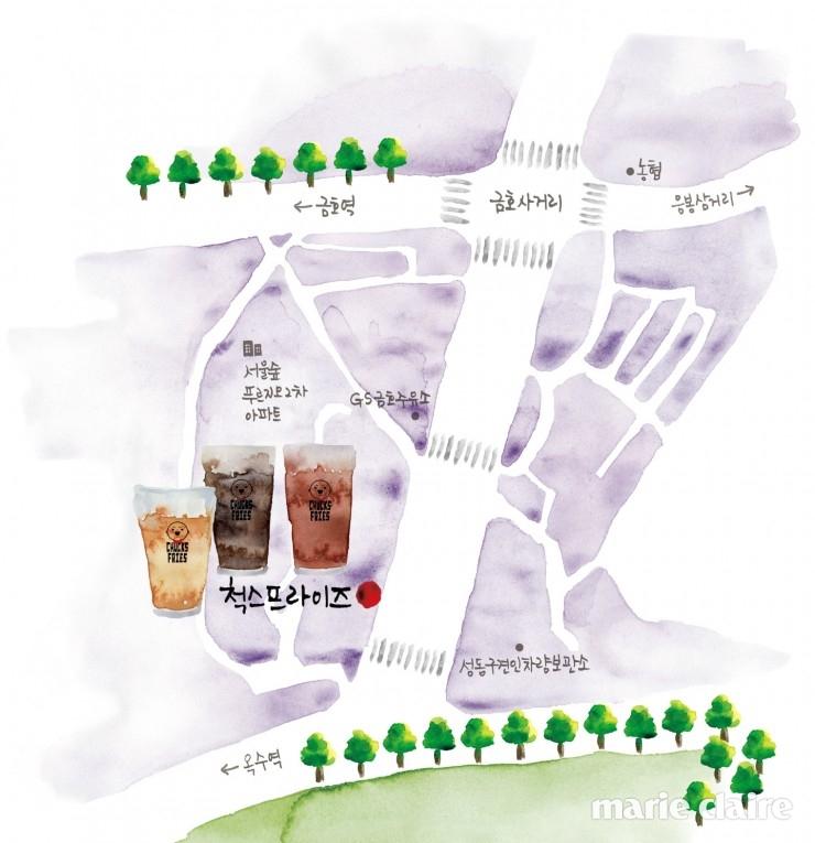 map_3_2