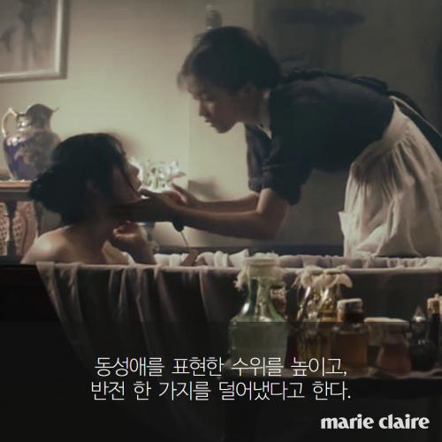 movie_11
