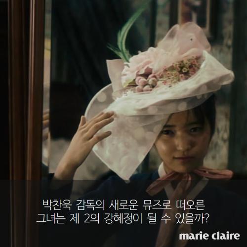 movie_15