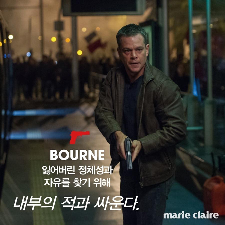 1607-BOURNE VS BOND15