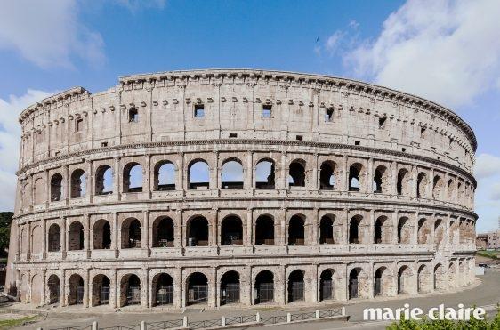 Colosseum_horizontal