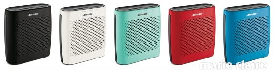 Enceintes_Bluetooth_SoundLink_Color