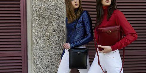 1-1 NET-A-PORTER_MANU ATELIER Pristine leather shoulder bag-crop