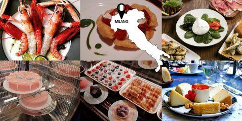 milano eats 7 (9)