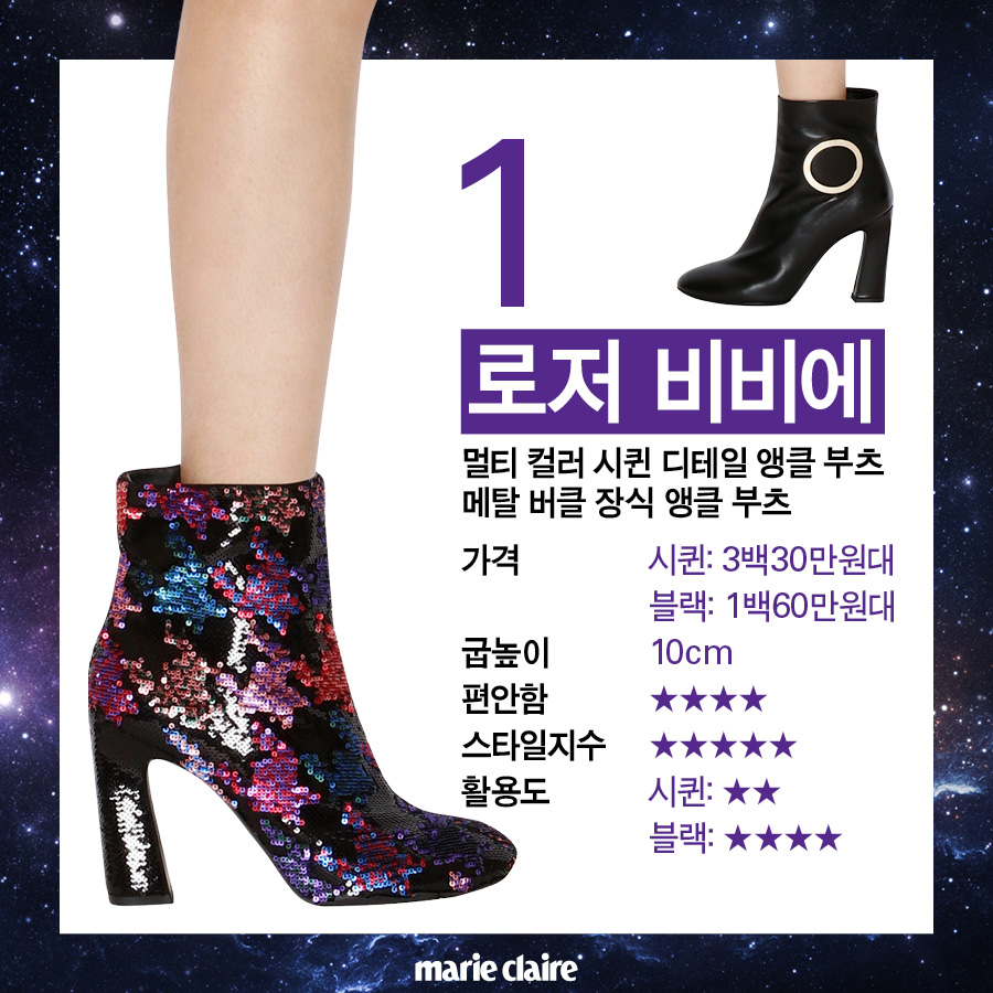 ankleboots (3)