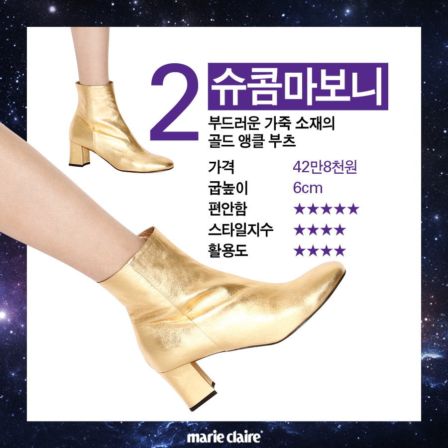 ankleboots (4)