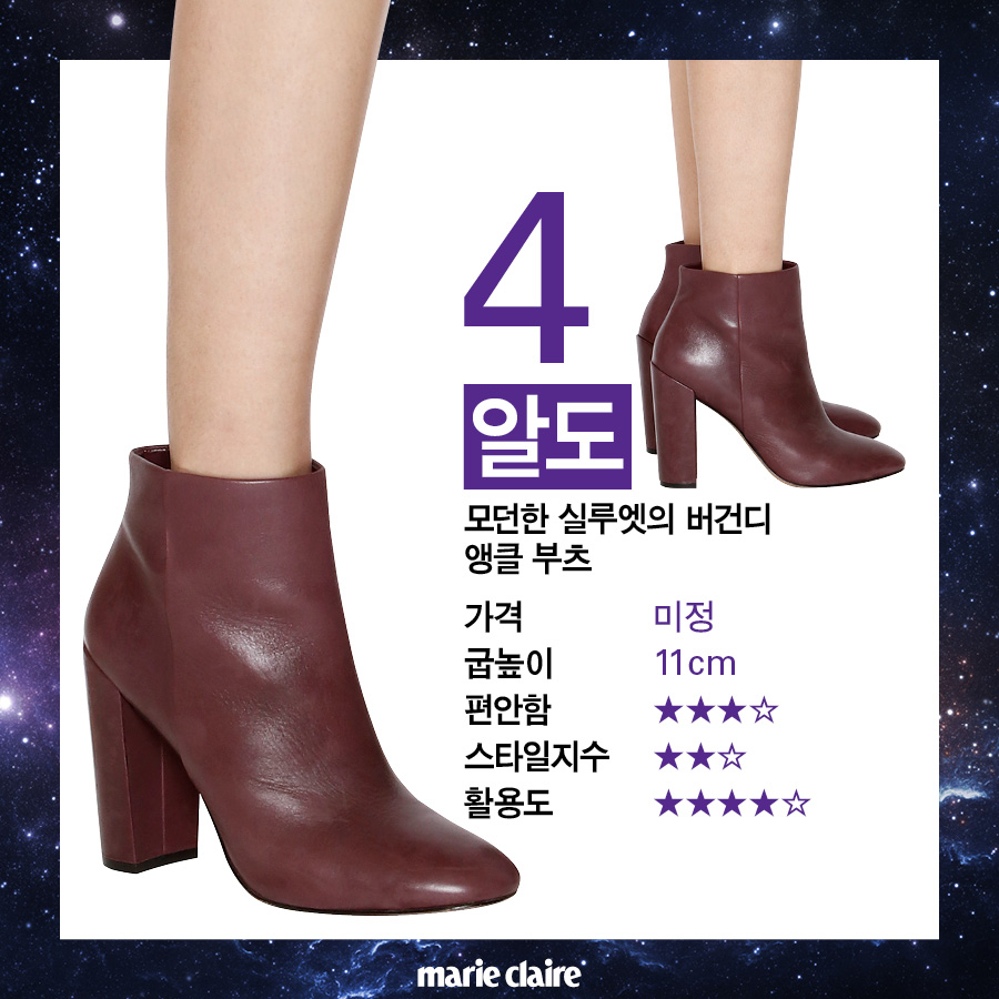ankleboots (6)
