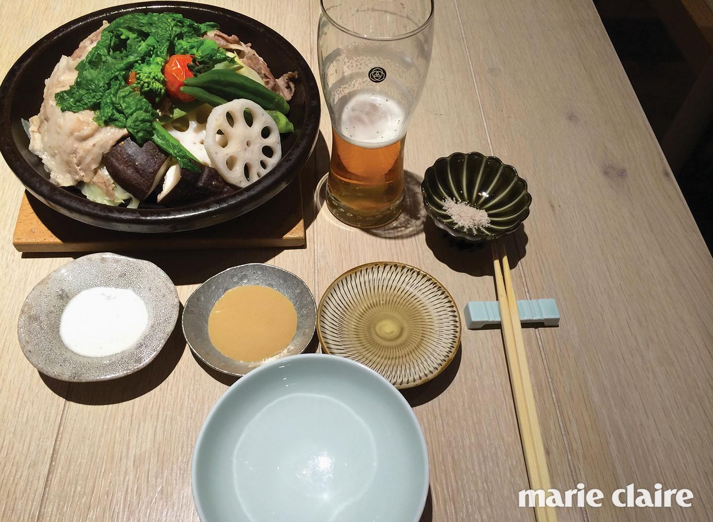 일본 요리