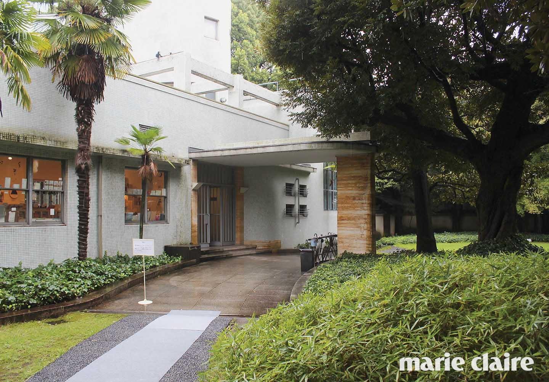 일본 미술관