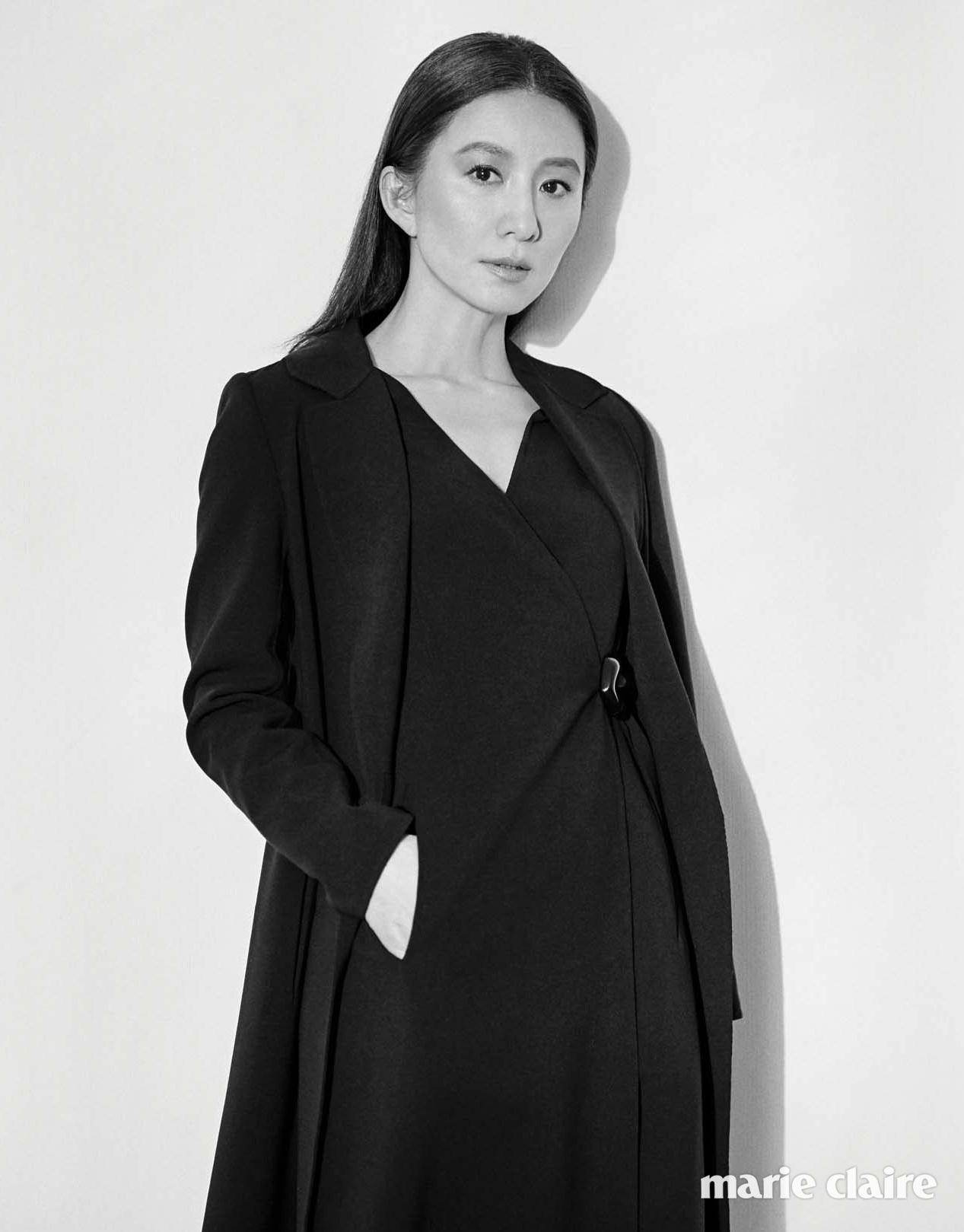 김희애 르베이지