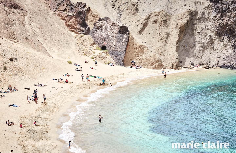 Playas del Papagayo
