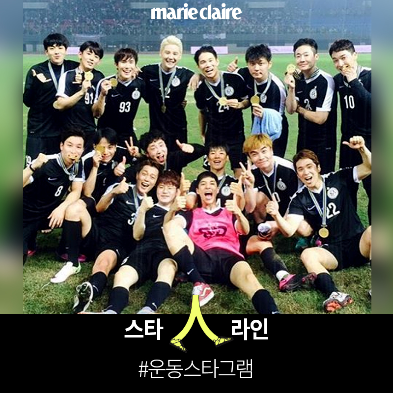 sport_cover