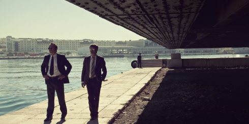 COPYRIGHTphoto-jerome-mace-legende-films---gaumont-ressources_2014-10-16_14-09-19__mg_3211_1