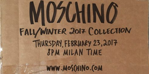 teaser-Indaco-MoschinoFW17