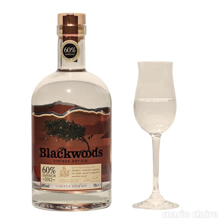 blackwood's 60