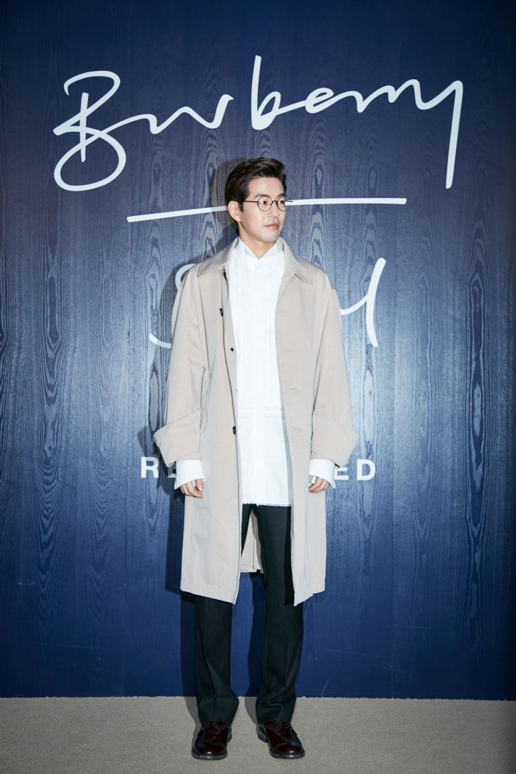 Sang Yoon LEE (1)