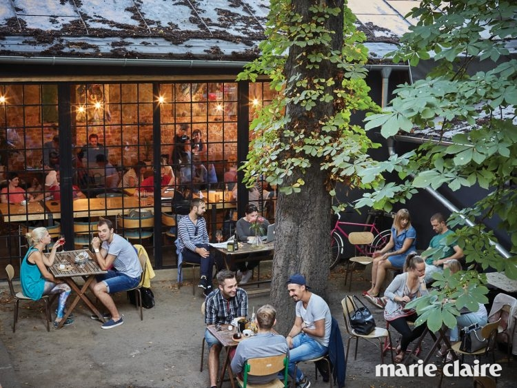Restaurant_Bar_Kavárna co hledá jméno