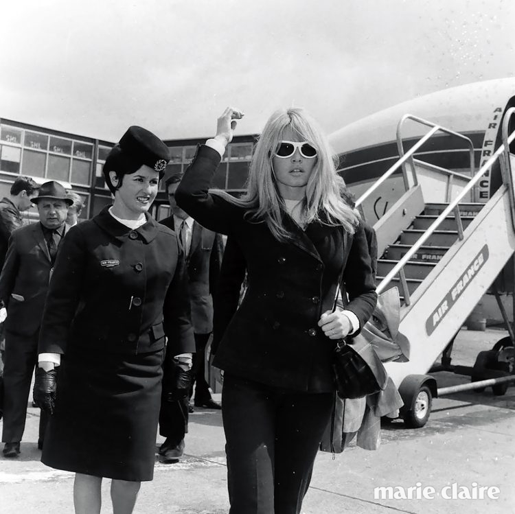 23_-brigitte-bardot-air-france-re