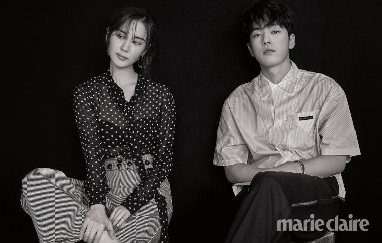 시간 김정현 서현