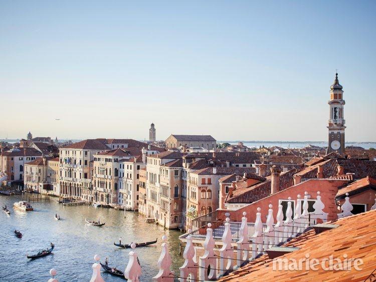 베네치아 여행 베네치아여행