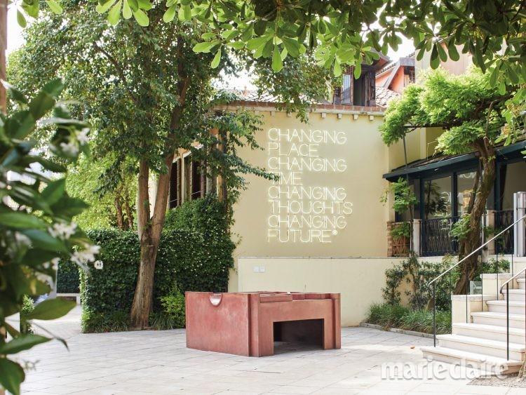 베네치아 미술관 베네치아미술관