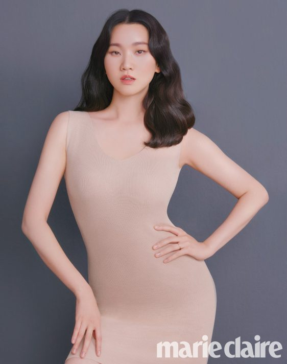 장윤주 아윤채