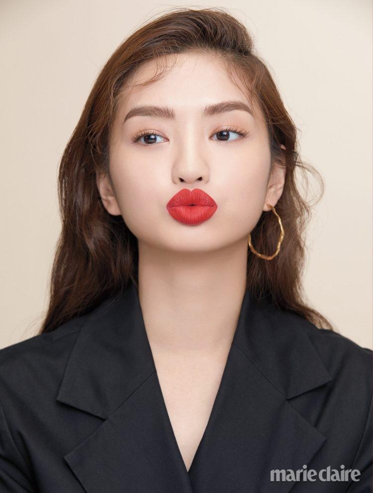 레드립 렉토 엠주