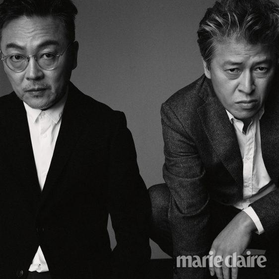 김의성 권해효