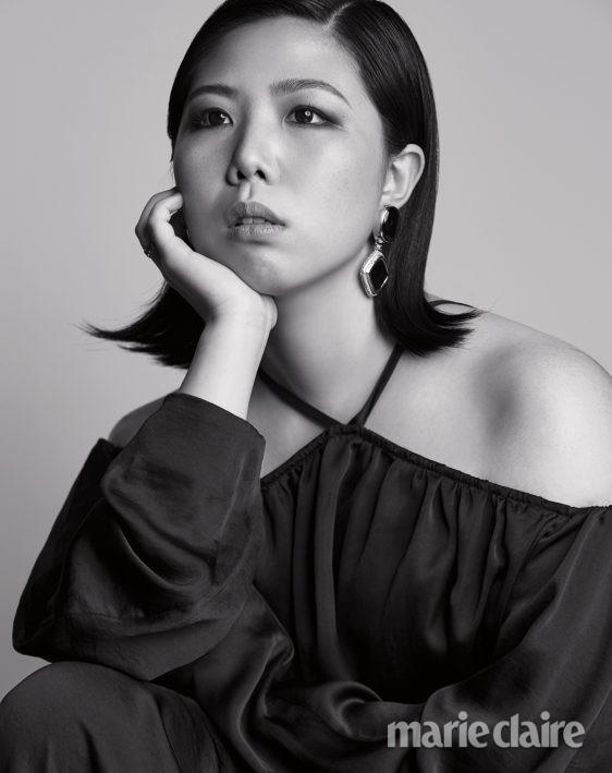 김가희 로우클래식 루시