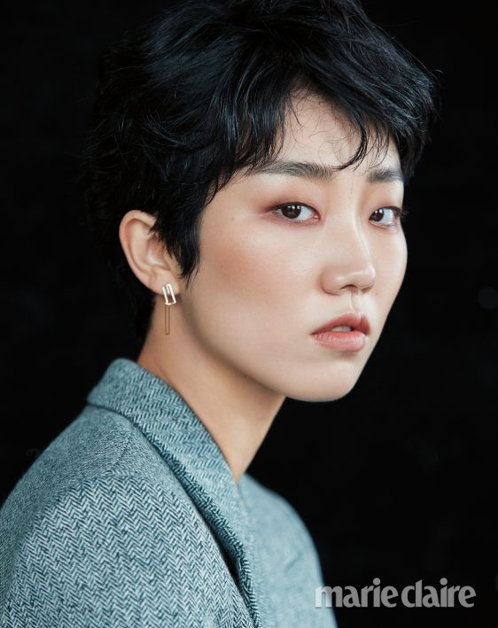 이주영 독전 라이브