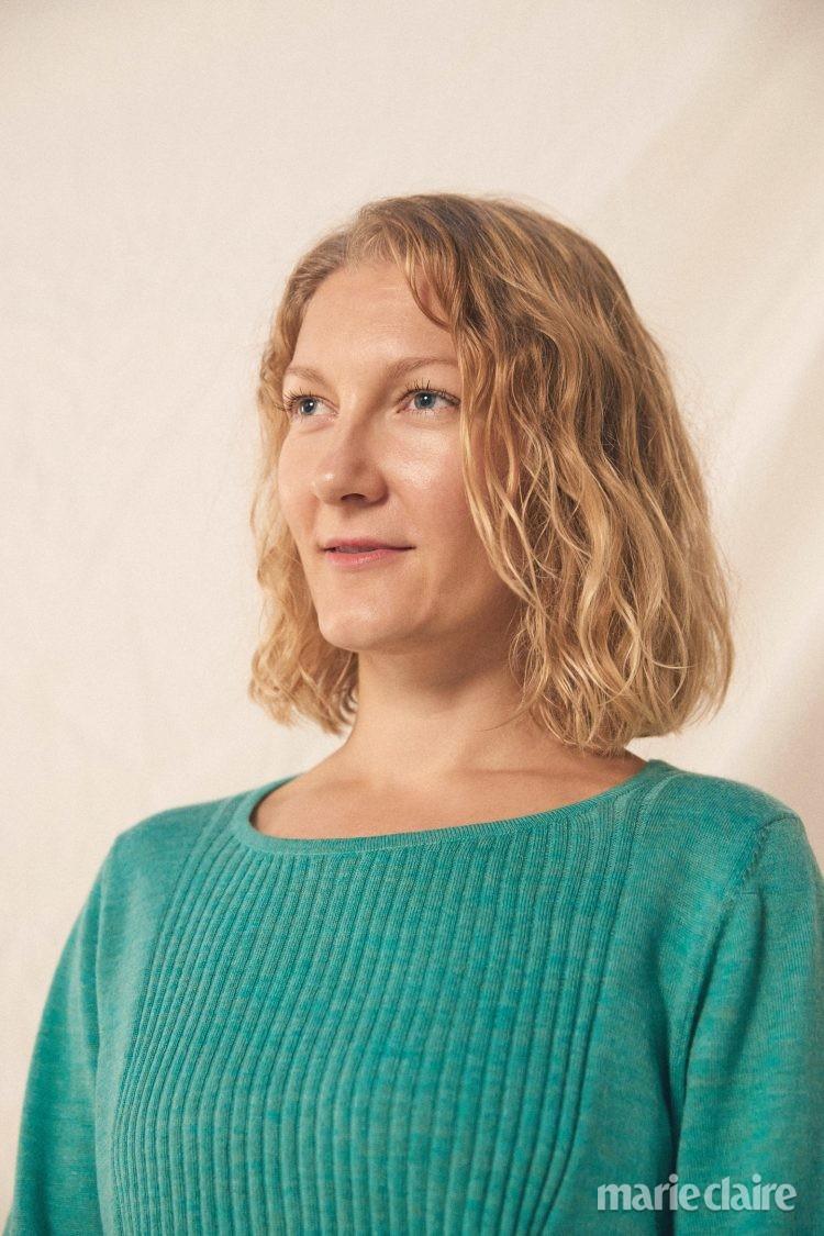 핀란드 디자인 디자이너 패션디자이너 비비아렐라 아렐라스튜디오