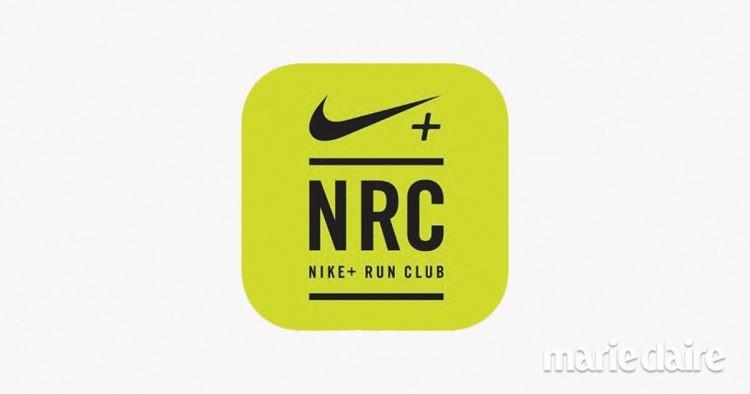 나이키 나이키어플 러닝앱 나이키NPC달리기