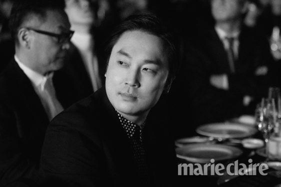 ASA BIFF 부산국제영화제 아시아스타어워즈 뷰티풀데이즈 서현우