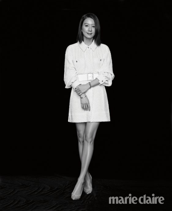 BIFF 부산국제영화제 ASA 아시아스타어워즈 김희애