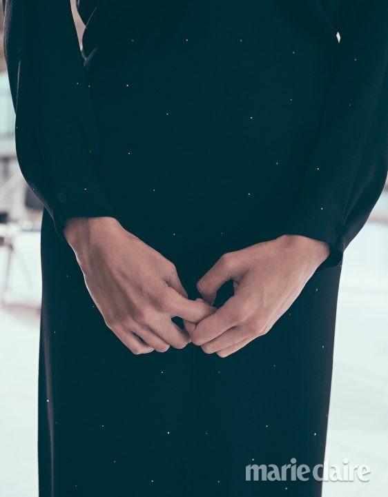 MaxMara 막스마라 막스마라드레스 드레스