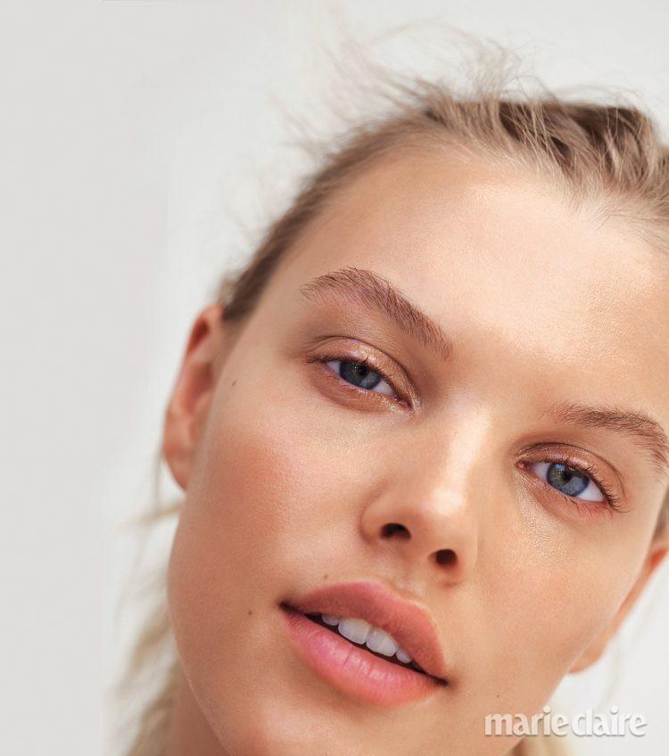 환절기 가려움증 스킨케어 피부관리 피부 환절기피부관리