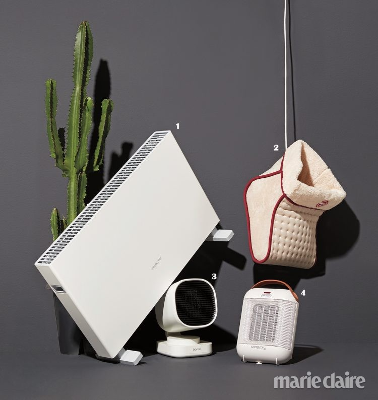 난방제품 난방제품추천 사무실난방템추천 온풍기
