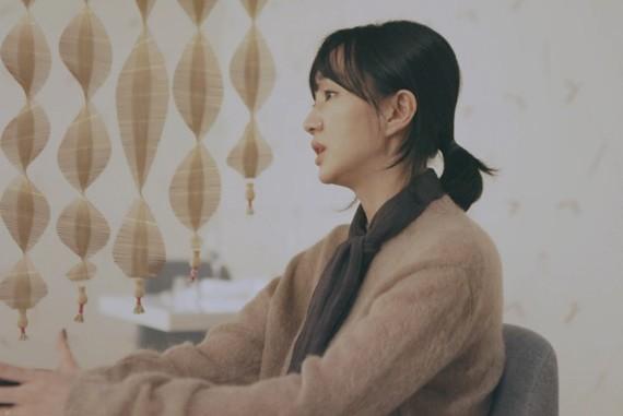수애 라이프레시피 배우