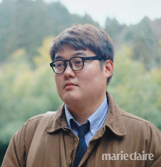 소설 소설책 김봉곤 여름,스피드
