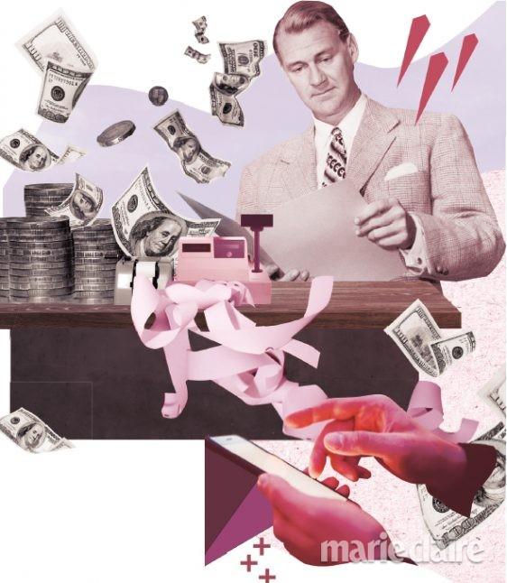 돈 재테크 월급 돈모으기