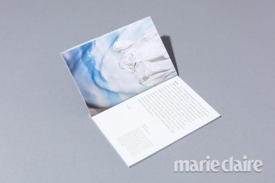 그래픽 디자인 그래픽디자이너양민영 양민영 그래픽양민영