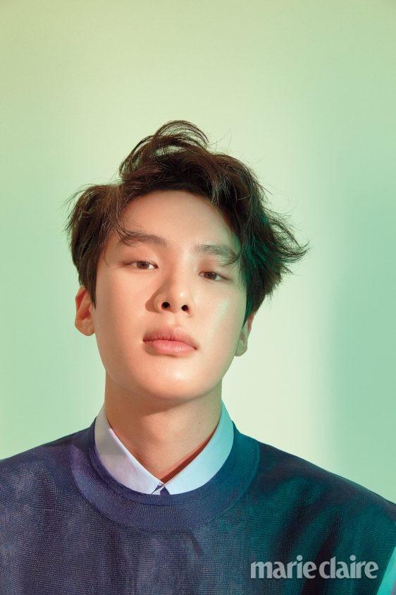 김동희 코스 스카이캐슬 차서준김동희 코스 김동희화보