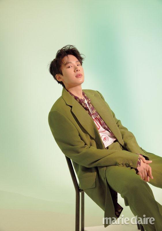 김동희 코스 스카이캐슬 차서준김동희 김동희화보