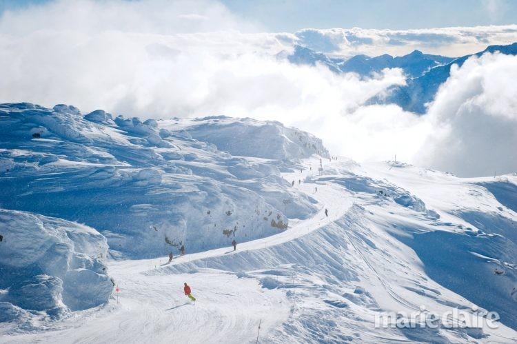 캐나다 휘슬러 스키 캐나다스키 휘슬러스키