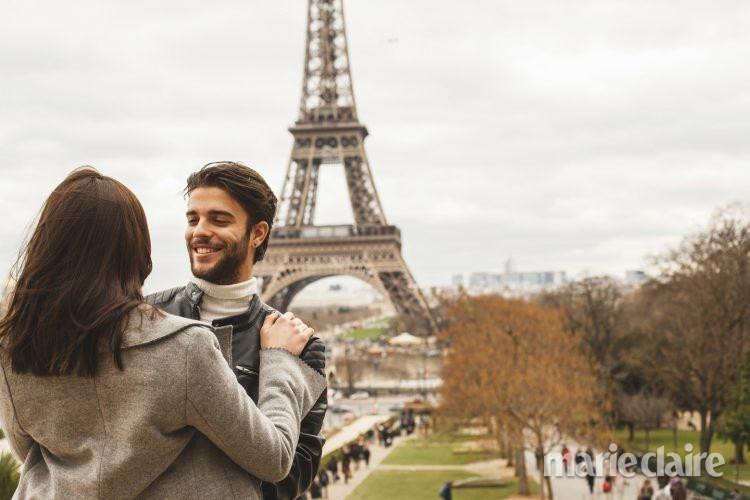 여행 사랑 연인 커플 커플여행