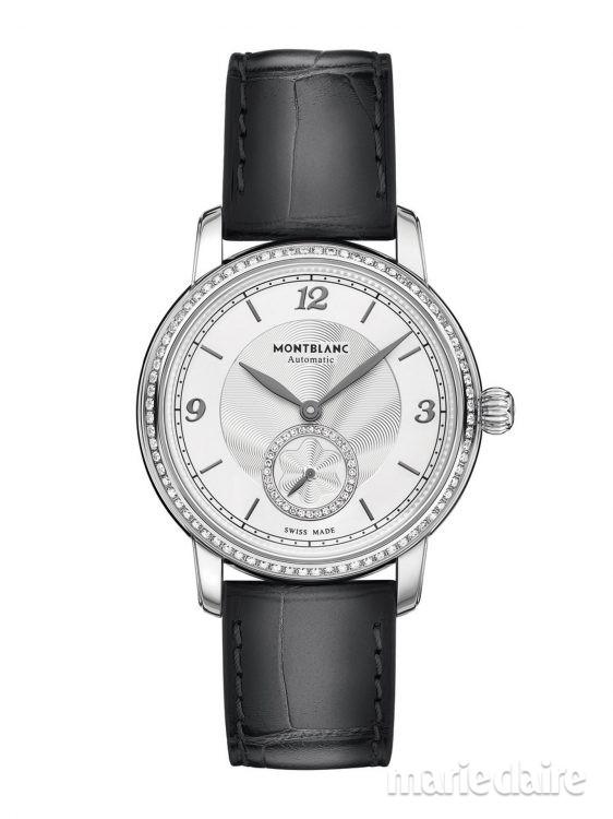 웨딩워치 시계 하이엔드시계 몽블랑 몽블랑시계