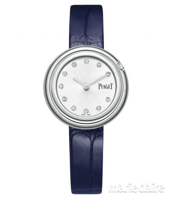 웨딩워치 시계 하이엔드시계 피아제 피아제시계 피아제워치