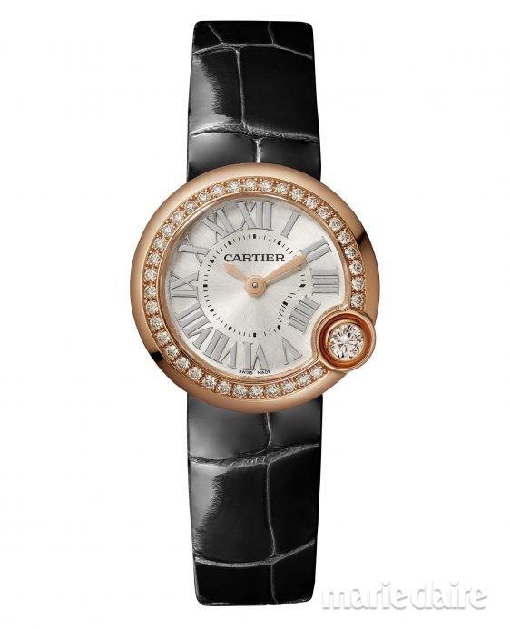 웨딩워치 시계 하이엔드시계 까르띠에 까르띠에워치 까르띠에시계